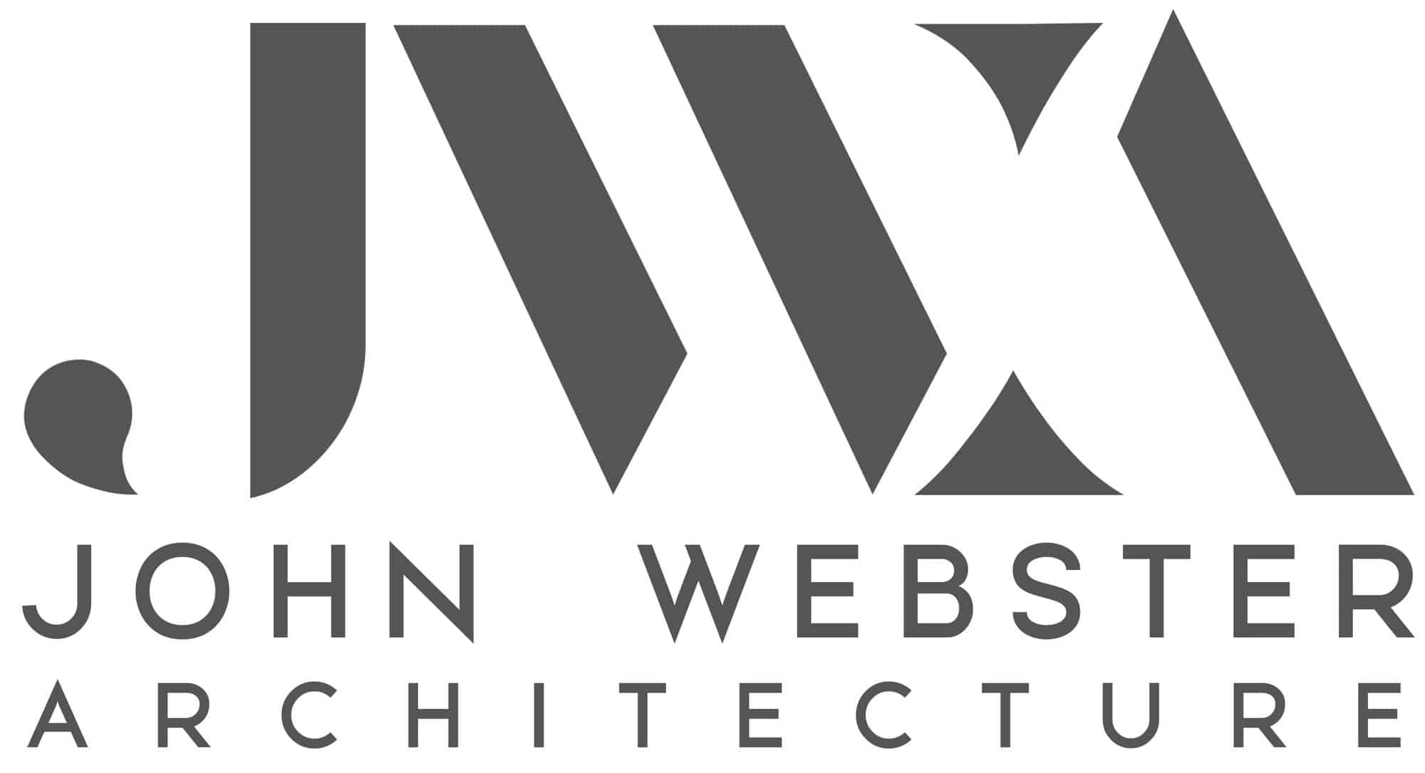 John Webster Architecture