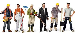 Hiring a Good Builder in Dundee