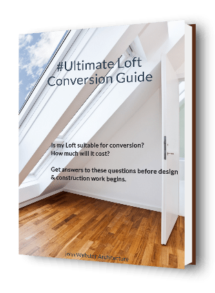 Ultimate loft conversion guide