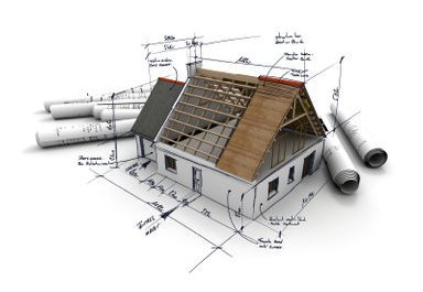 Construction cost for a loft conversion in Dundee and Edinburgh
