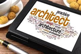 Architectural Services in Dundee